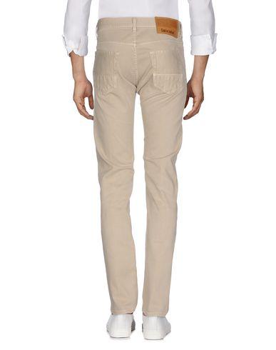 nicekicks de sortie Soins Jeans Étiquette livraison gratuite Réduction édition limitée vente avec mastercard yIt0a3IOW