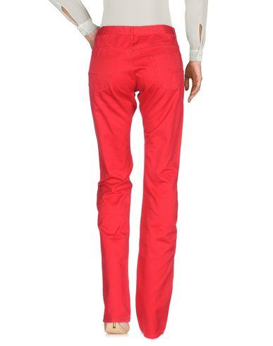 Pantalons Dior vente chaude rabais sortie en Chine de Chine 64y5p2NOEI