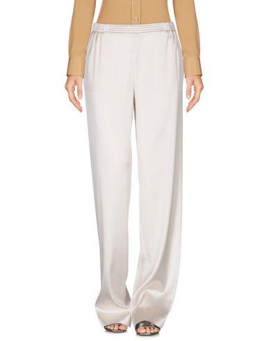 Pantalon Fabiana Filippi bas prix sortie vf8WExwBT5