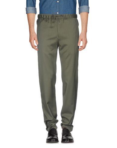 Pantalons Armani réduction fiable sortie à vendre pas cher 2015 prix en ligne jeu ebay OLLcX