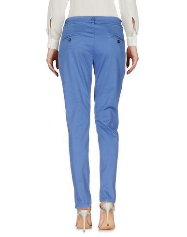 Un Autre Pantalon D'étiquette vente sortie YIUytaf
