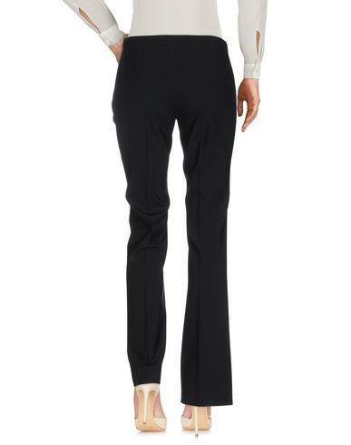 Sergio Tegon Soixante-dix Pantalons grande vente wiki en ligne autorisation de vente qualité originale vente fiable 6iQ5BMZT