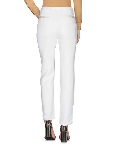 Pantalon Givenchy vente Livraison gratuite authentique vente dernière professionnel de jeu jeu pas cher fO70Zimci