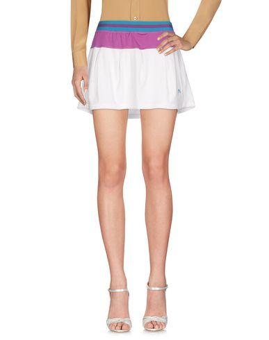 Tête Minifalda authentique vkfgyI8B