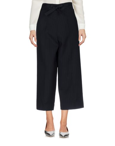 Victoria Beckham Pantalons Baggy