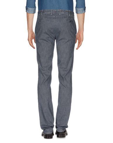 Pantalons Pt01 vente vraiment jeu Footlocker Boutique en ligne vente parfaite LbXln1K2