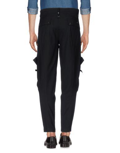 Haut Pantalon meilleures affaires prix des ventes recommander rabais htMn2ev9wg