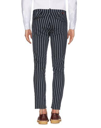 Pantalons Individuels vraiment pas cher vente explorer authentique escompte combien XA4uwOVC5