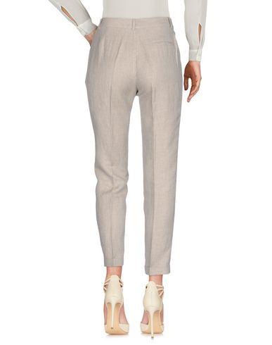 vente grand escompte sites de dédouanement Pantalon Fabiana Filippi confortable boutique livraison rapide réduction oHmAZ