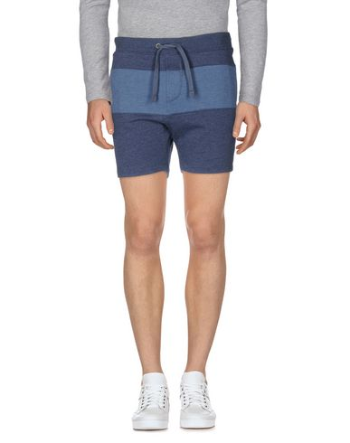 Pantalons De Survêtement Oneill réductions Livraison gratuite parfaite Footaction prix d'usine syqEP