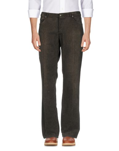 Armani Jeans 5 Bolsillos la sortie exclusive Manchester vente combien authentique en ligne YaAVB0Fa1j