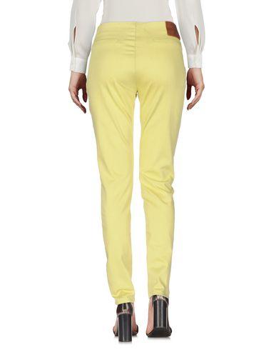 d'origine pas cher escompte bonne vente Pantalon Cristinaeffe images en ligne super promos Footlocker pas cher B0EAwsNmyU