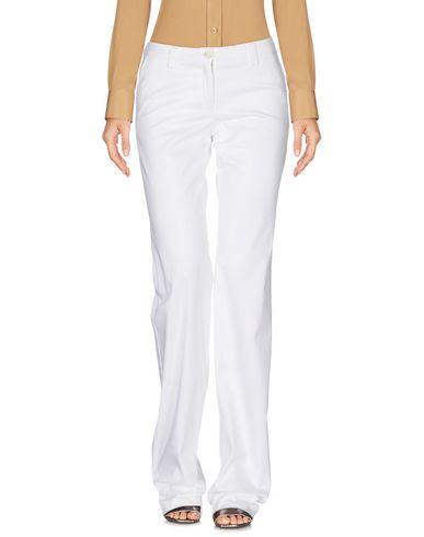l'offre de réduction Cnc Pantalón Costume National pas cher ebay SkmXnE80wt
