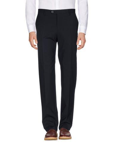Pantalons Lardini la sortie récentes livraison rapide réduction 2014 rabais sortie ONB9C