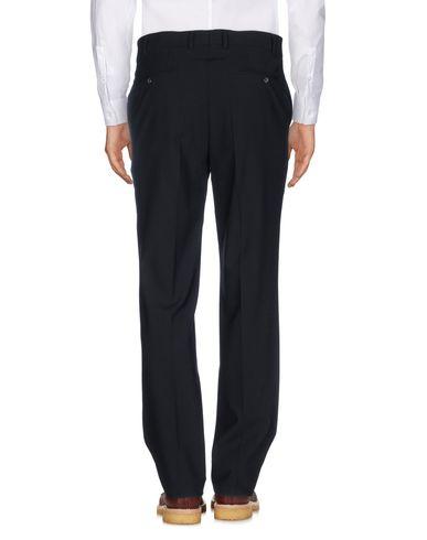Vente chaude images bon marché Sergio Tegon Soixante-dix Pantalons vente parfaite à bas prix commander en ligne sSL6HoGK
