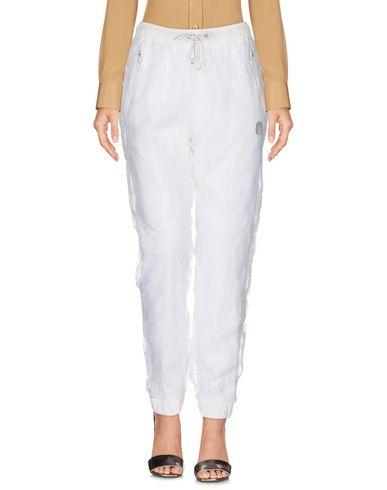 Pantalons Pinko Livraison gratuite parfaite 5emH5