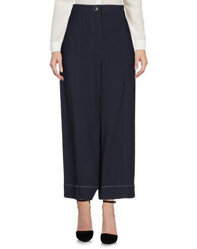 Pantalon Sonia Rykiel moins cher vente d'origine vente grande remise Livraison gratuite classique veudmFSGP
