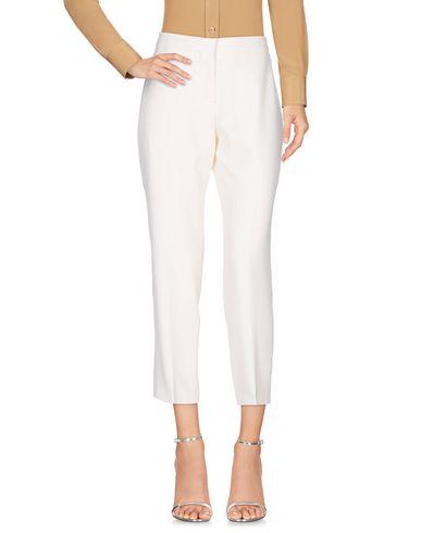 parfait Mcqueen Pantalon Classique Alexander confortable en ligne Finishline S3JZe