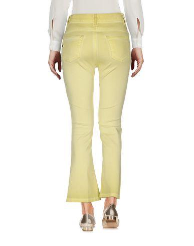 Mon Jumeau Par Set Pantalones Tipo Double Recadrée Y Culotte Vente en ligne vente Boutique jeu 2015 FkVkoK