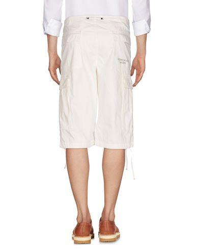 Pierre Île Denims Pantalones Piratas nouveau style 7bwLU
