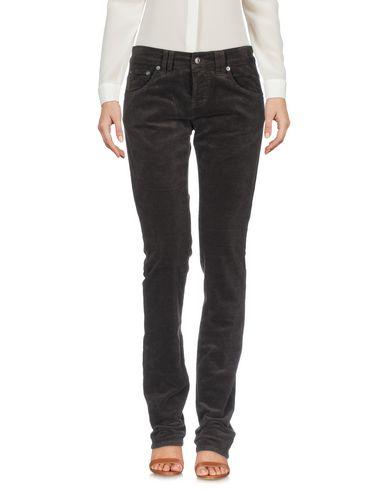 Pantalons Jeans Armani en ligne exclusif Livraison gratuite exclusive naturel et librement d'origine pas cher vente bonne vente doeba