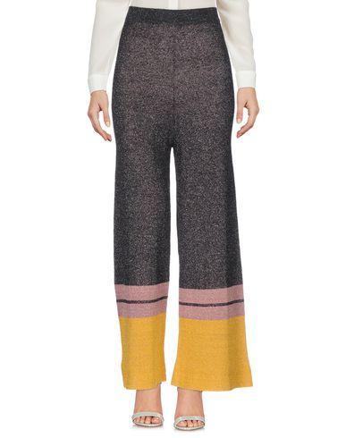 Pantalons Solotre Pré-commander eUFkGw7S