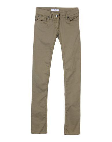 • Jeans Pantalons Jo Liu réelle prise ufyKI5h