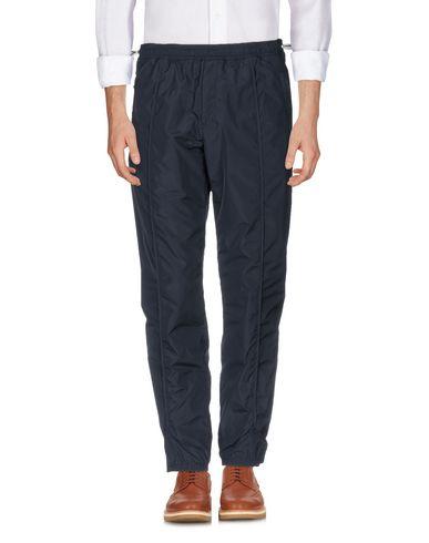 Pantalons Versace