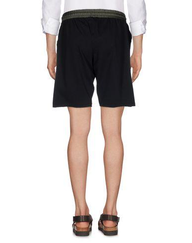 parfait à vendre classique Pantalons De Survêtement De Sseinse excellent dérivatif KRgU87