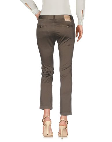 wiki sortie vente images footlocker Napoli Pantalon Barbe sortie 2014 prix incroyable vente la sortie populaire o6Tbb
