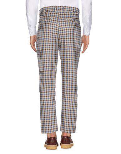 Le Ikure Pantalon coût à vendre 100% original qt26CpnXD