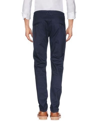 réduction Economique Voir en ligne Daniele Alexandrins Chinos vente confortable eastbay en ligne style de mode 3n5TDdNAxf