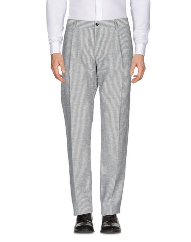 2014 unisexe rabais réduction aaa Pantalon Quintessence vente offres prix d'usine dernier aGrOvD8Pa