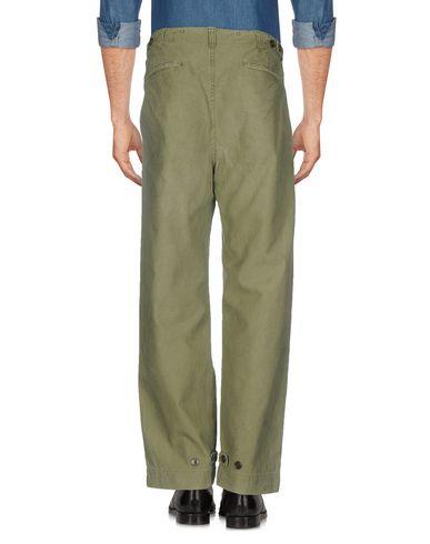 pas cher 2014 Pantalons Chimala clairance sneakernews Footlocker réduction Finishline pas cher tumblr XlxmlZ4MEs