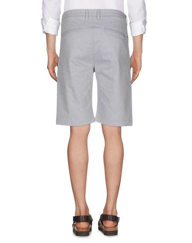 Pantalon Classique Cruna jeu SAST C6fXIuiYiI