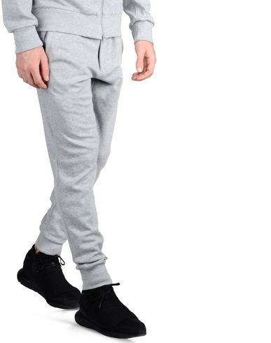 des photos recherche à vendre Et 3-pantalon sortie Nice FG7DSvN