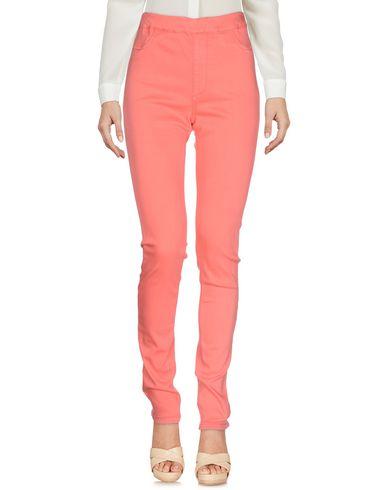 • Jeans Pantalons Jo Liu acheter pas cher 3eihYeedD