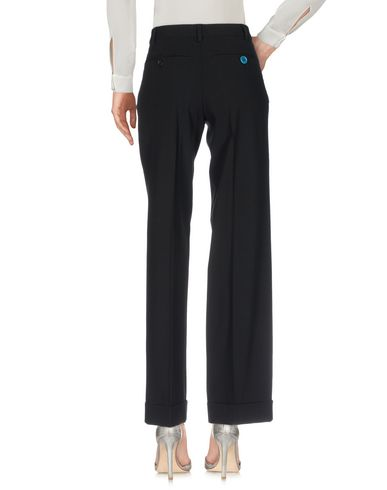 Paul Smith Pantalón Bleu toutes tailles zjgKlAZs