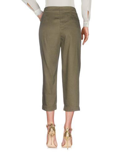 Rame Pantalon Ceints en ligne tumblr la sortie commercialisable achats en ligne FbqXwY6W