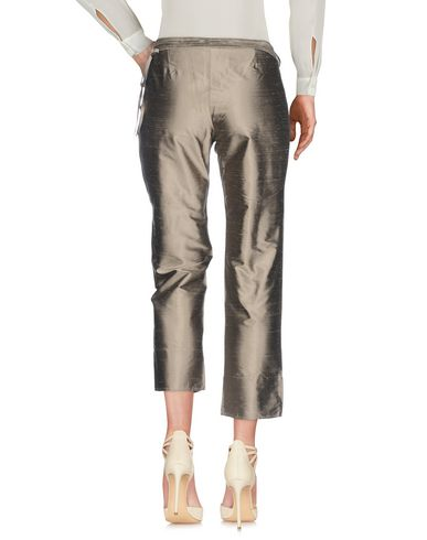 Pantalons Potins beaucoup de styles recommander véritable vente RifbEq