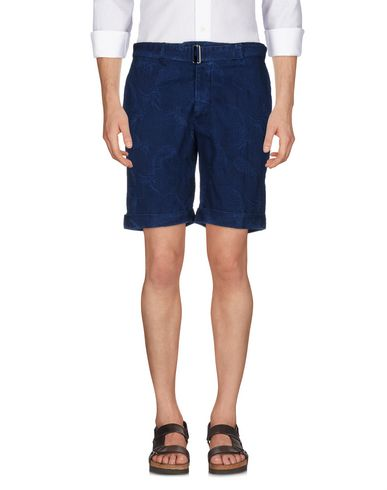 faire du shopping Officine Générale Paris 6e Shorts 2015 à vendre VMjhaq