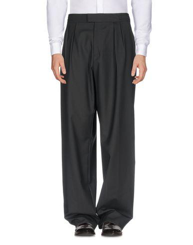 Raf Pantalons Simons vente nouvelle 1LA1KtGY