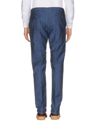 Pantalons Pt01 dégagement 3izSrbZKwV