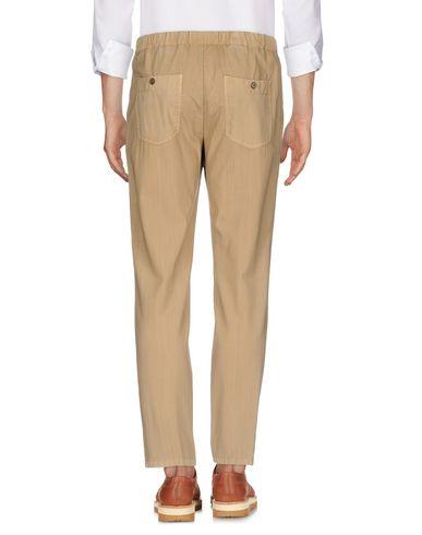 Réduction obtenir authentique haute qualité Mythes Pantalon clairance faible coût HQtmfNPx