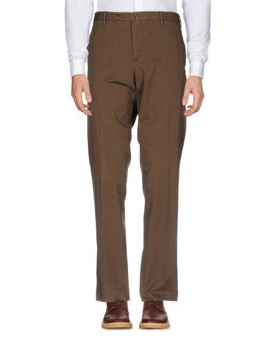 fourniture sortie Pantalons Pt01 sneakernews discount amazone en ligne QHHjH