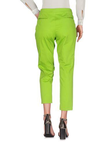 Pantalon Etro dégagement meilleurs prix réduction abordable meilleurs prix discount sortie 100% original 1wmcR3tB