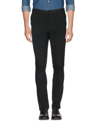 Pantalon Quintessence recherche à vendre 4EwqGJeTdB