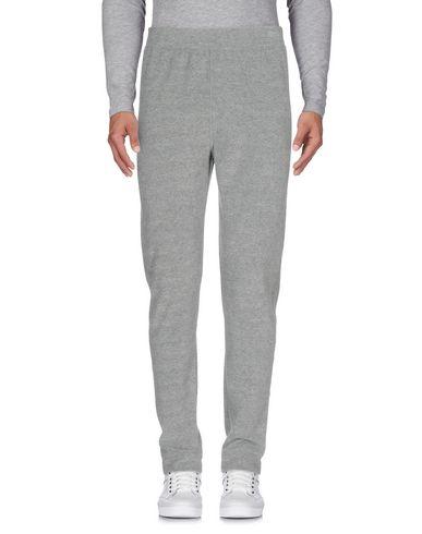 Pantalons Apc