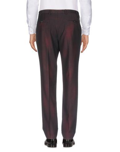 populaire Footaction à vendre Pantalon Lanvin 7FpNl