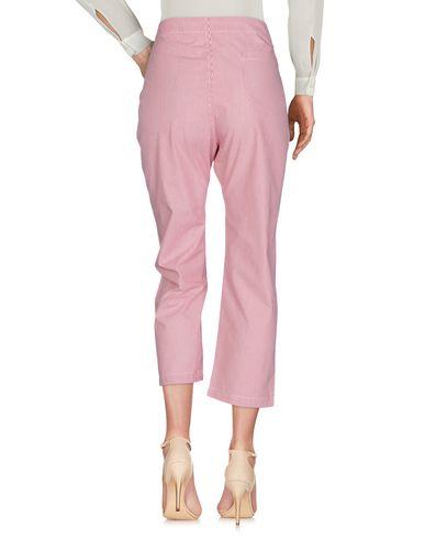 True Nyc. Nyc Vrai. Pantalón Pantalon livraison rapide parfait en ligne original Liquidations nouveaux styles pAfn49n